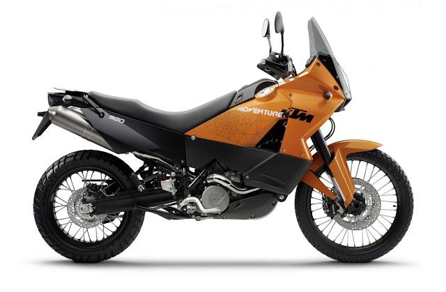 2011-KTM-Adventure-990