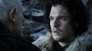 Game Of Thrones - Capitulo 09 - Temporada 1 - Audio Latino - Online