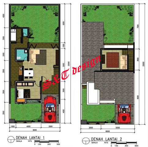 desain interior rumah minimalis type 70 2013 pulsa murah