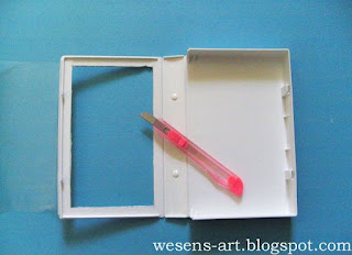 Video Case 04     wesens-art.blogspot.com