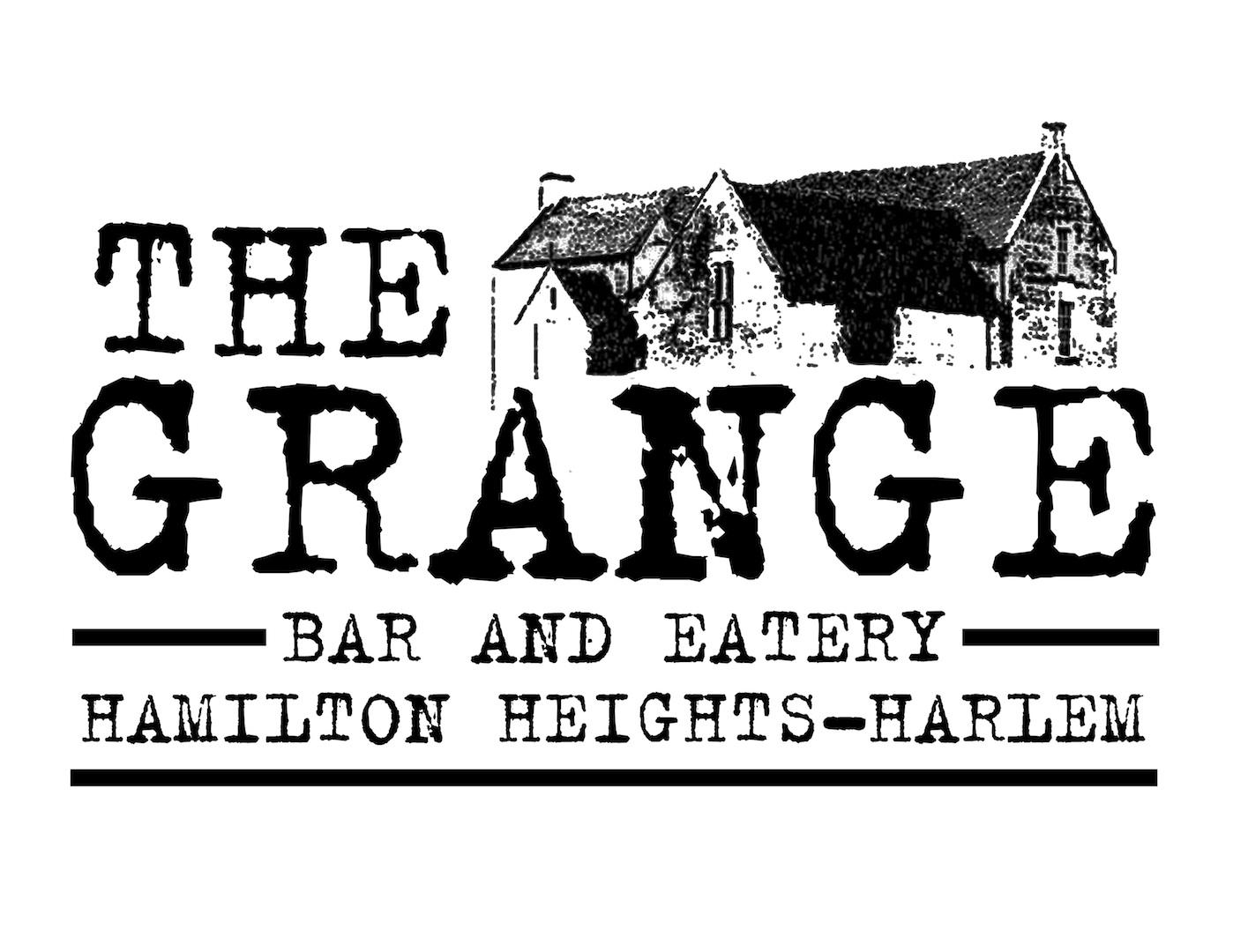 http://2.bp.blogspot.com/-v52JdVBfh-U/UTaZUL4G6zI/AAAAAAAAelY/kO6hfGBasQM/s1600/the+grange+small+logo.jpg