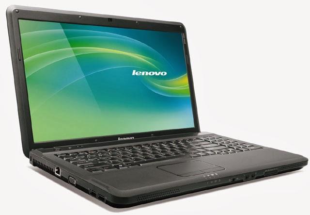 Lenovo Ideapad S300-985