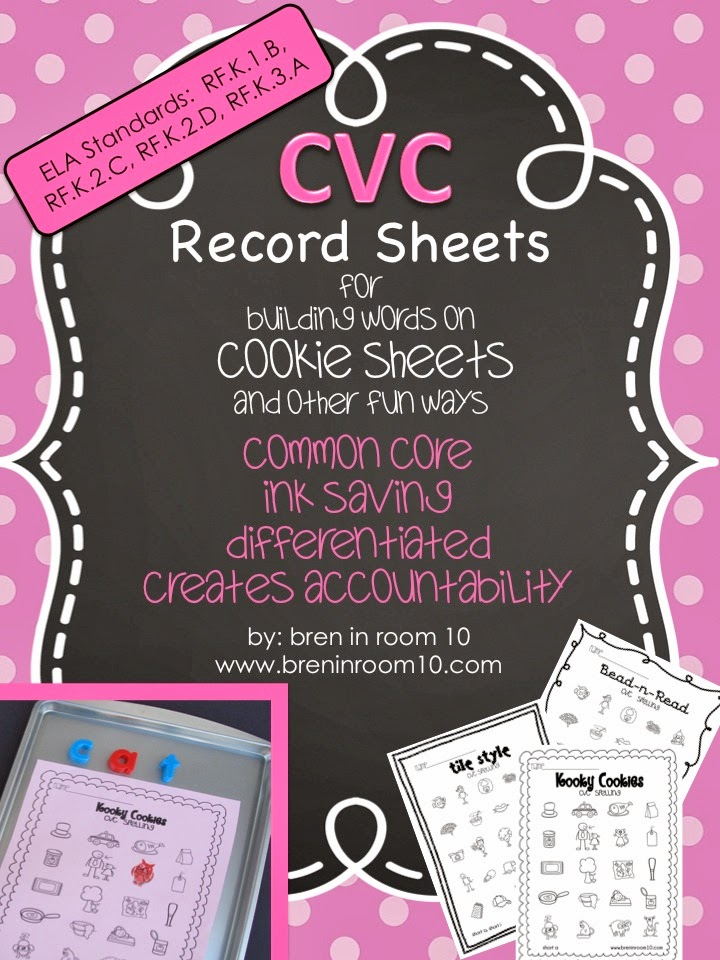 http://www.teacherspayteachers.com/Product/CVC-Word-Building-Common-Core-1159518