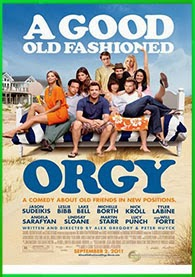 A Good Old Fashioned Orgy | 3gp/Mp4/DVDRip Latino HD Mega