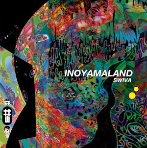 INOYAMALAND / SWIVA ANALOG LP