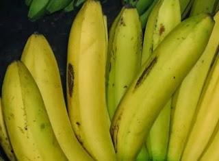 resep es krim pisang ambon