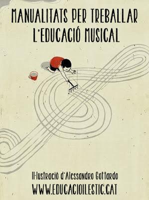 http://www.educacioilestic.cat/2013/10/manualitats-per-treballar-leducacio.html