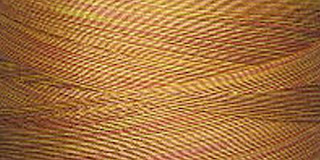 Superior King Tut 40 wt cotton thread 912 Saint George
