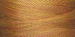 Superior King Tut 40 wt cotton thread 912 Saint George