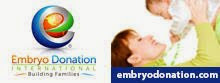 Embryo Donation International