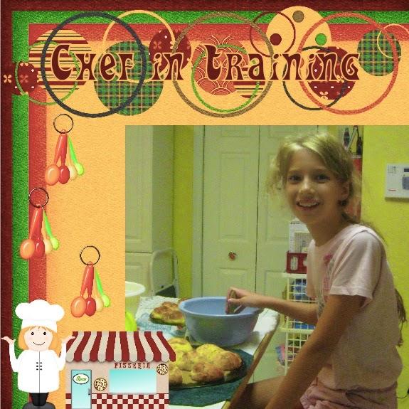 http://2.bp.blogspot.com/-v58A4jH0fk8/UzbxOpjNLlI/AAAAAAAAF9w/8iky5hATyx8/s1600/NoteScr-DDD-Chef+Training+1+16.jpeg