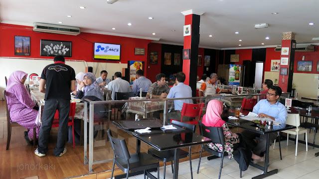 Parsia-Restaurant-Arab-Iranian-Taman-Universiti-Skudai-Johor