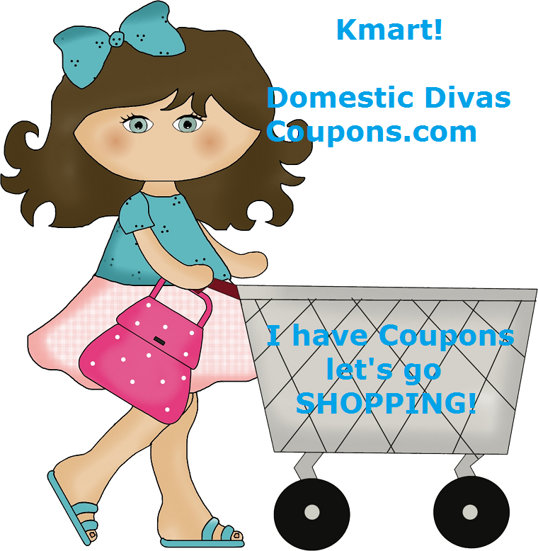 This is a picture of Astounding Printable K Mart Coupon
