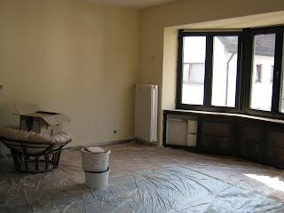 dassis renovierungstagebuch september 2011. Black Bedroom Furniture Sets. Home Design Ideas