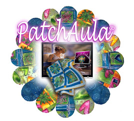 Patchaula