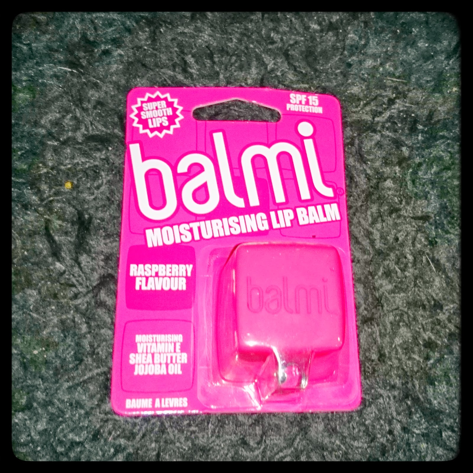 http://www.balmi.co.uk/