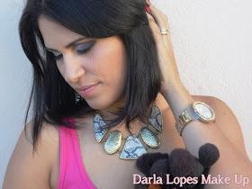 Darla Lopes