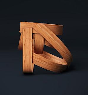 Silla de Bambú, Producción Sostenible para Muebles