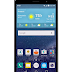 LG G Vista 2 phone price and specification in BD