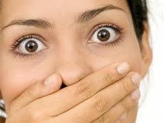 Kebanyakan Wanita Marah Setelah Mendengar Kata-kata Ini [ www.BlogApaAja.com ]
