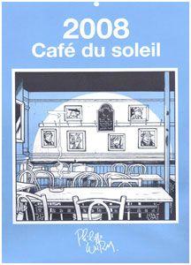 Cafe Soleil El Sobrante Ca Menu