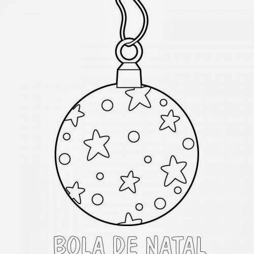 Bolas de natal I Bolas-de-natal+(3)