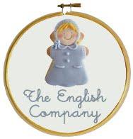 Uno de nuestros talleres es de REPOSTERÍA CREATIVA con The English Company Catering