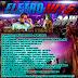 CD ELETROHITS 2014 VOL:1  DJ VALCI FILHO & DJ THIAGO