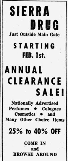 January 1959