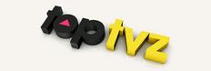 http://multishow.globo.com/TVZ/Vote/
