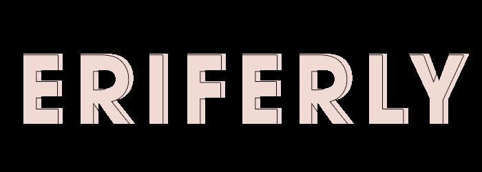 Eriferly
