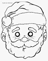 Atividades para o natal, indice natalino