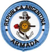 El Día de la Armada recuerda la primera victoria naval de las fuerzas . aa armada argentina