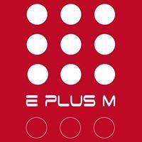EplusM.pl
