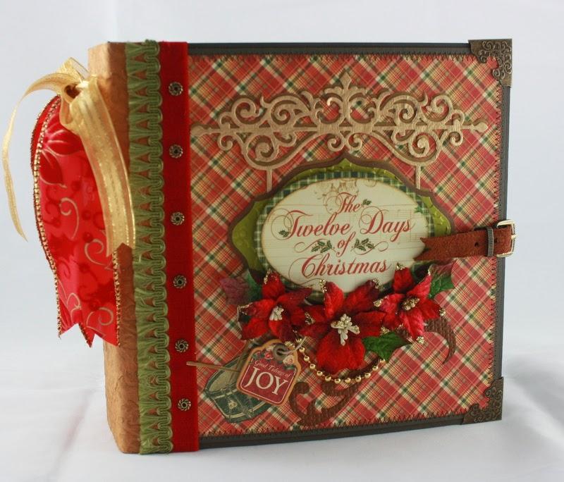 Подарок для новорожденных мальчиков