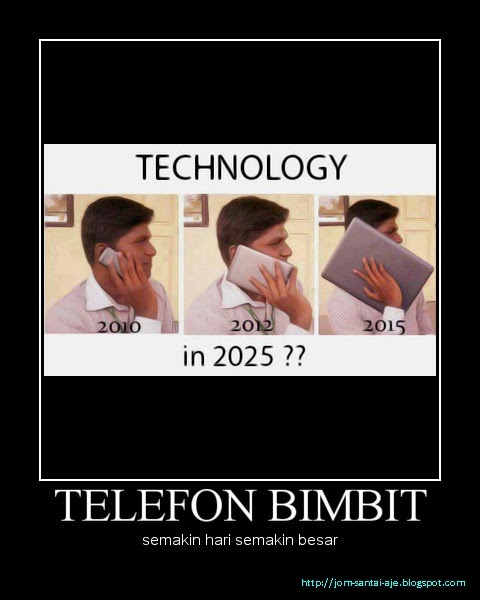 TELEFON BIMBIT