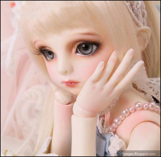 Sad Doll Images With Quotes: Best sher o shayari images on.