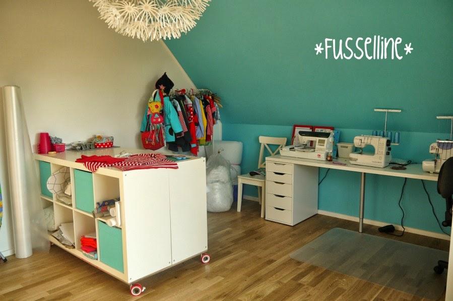 fussellines blog oktober 2013. Black Bedroom Furniture Sets. Home Design Ideas