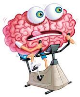 Brain Exercise1