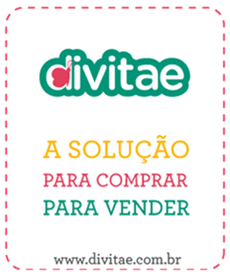 http://divitae.com.br/