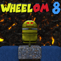 wheelom 8 windows phone juego