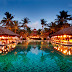 Conrad Resort and Spa Bali