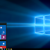 طريقة تحويل شكل ويندوز XP, 7, 8.1, إلى شكل ويندوز 10 الجديد