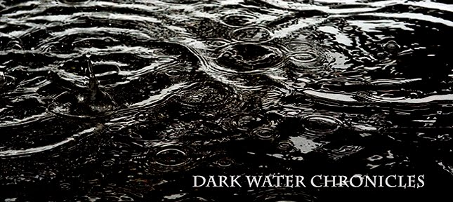 Dark Water Chronicles