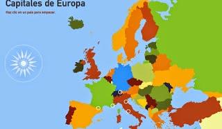 http://www.toporopa.eu/es/capitales_de_europa.html