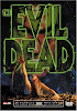 The Evil Dead 1981 In Hindi hollywood hindi dubbed                 movie Buy, Download trailer                 Hollywoodhindimovie.blogspot.com