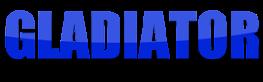GLADIATOR Servers 07/05/2013