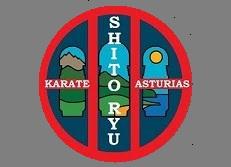 Blog: Karate Shito Ryu Asturias