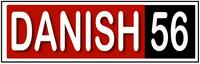 DAnishBacklink