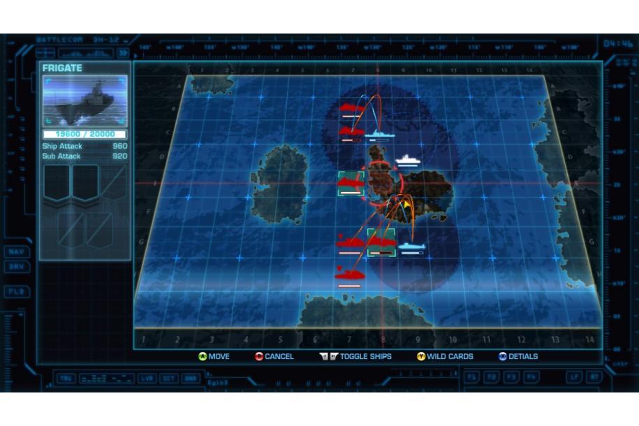 Battleship Game Pieces Battleship Game